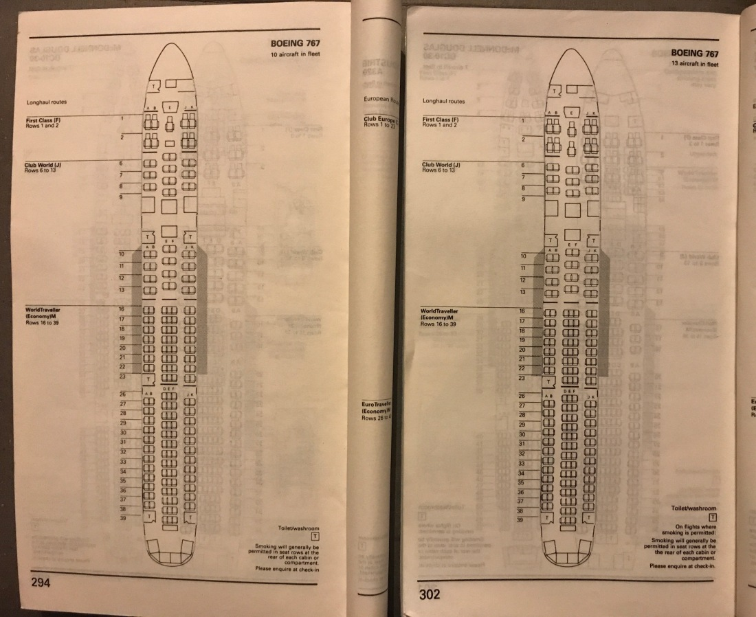 Early BA B767 LH seatplans.jpg